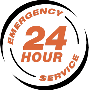 emergncy garage door service